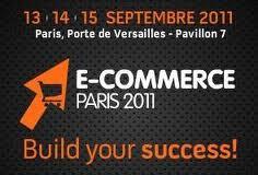 salon-ecommerce-paris-2011