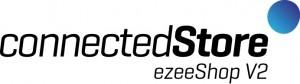 Logo-connectedStore-ezeeShop-V2