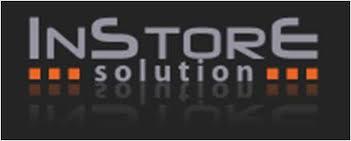 logo-instore-solution