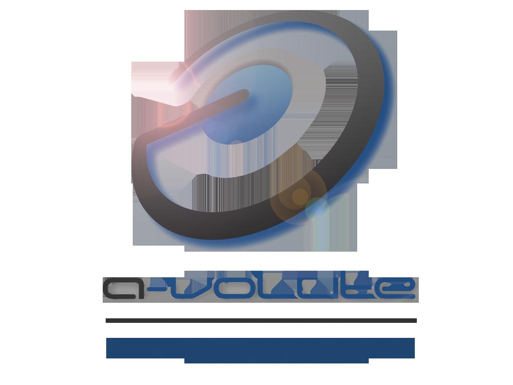 logo_AVolute_HD