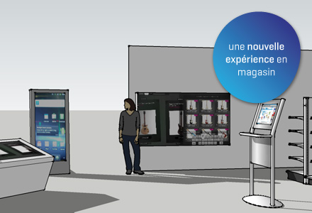 experience-interactive-digitale-magasin