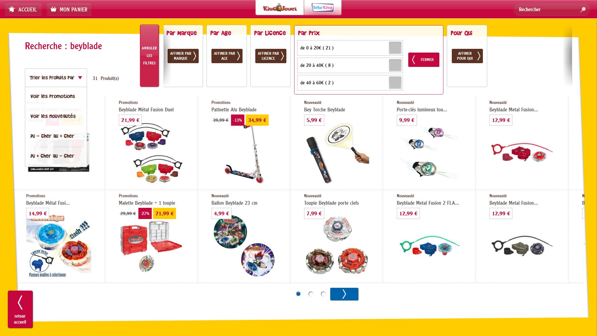 navigation-borne-tactile-e-shopping-king-jouet