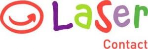logo-laser-contact