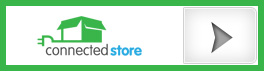 logo-connected-Store