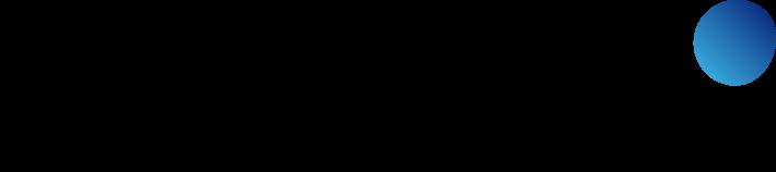 logo_cataleeze4shop