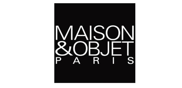 Improveeze au salon maison et objet le 9 septembre paris pour parler cross - Logo maison et objet ...