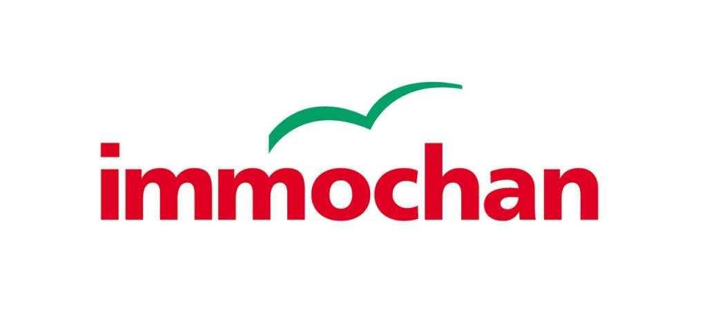 immochan-bornes-tactile-orientation