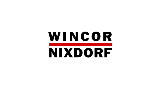 Wincor nixdorf et pyramid s associent avec improveeze pour for Pyramide tourcoing