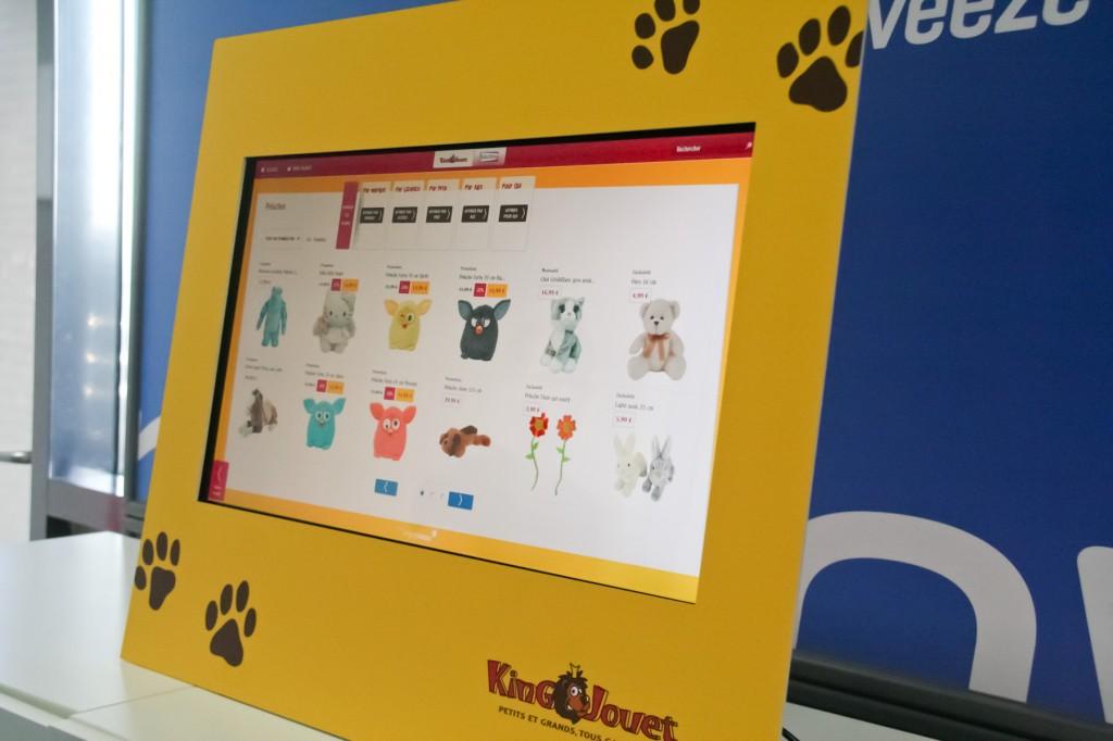 catalogue-interactif-tactile-king-jouet