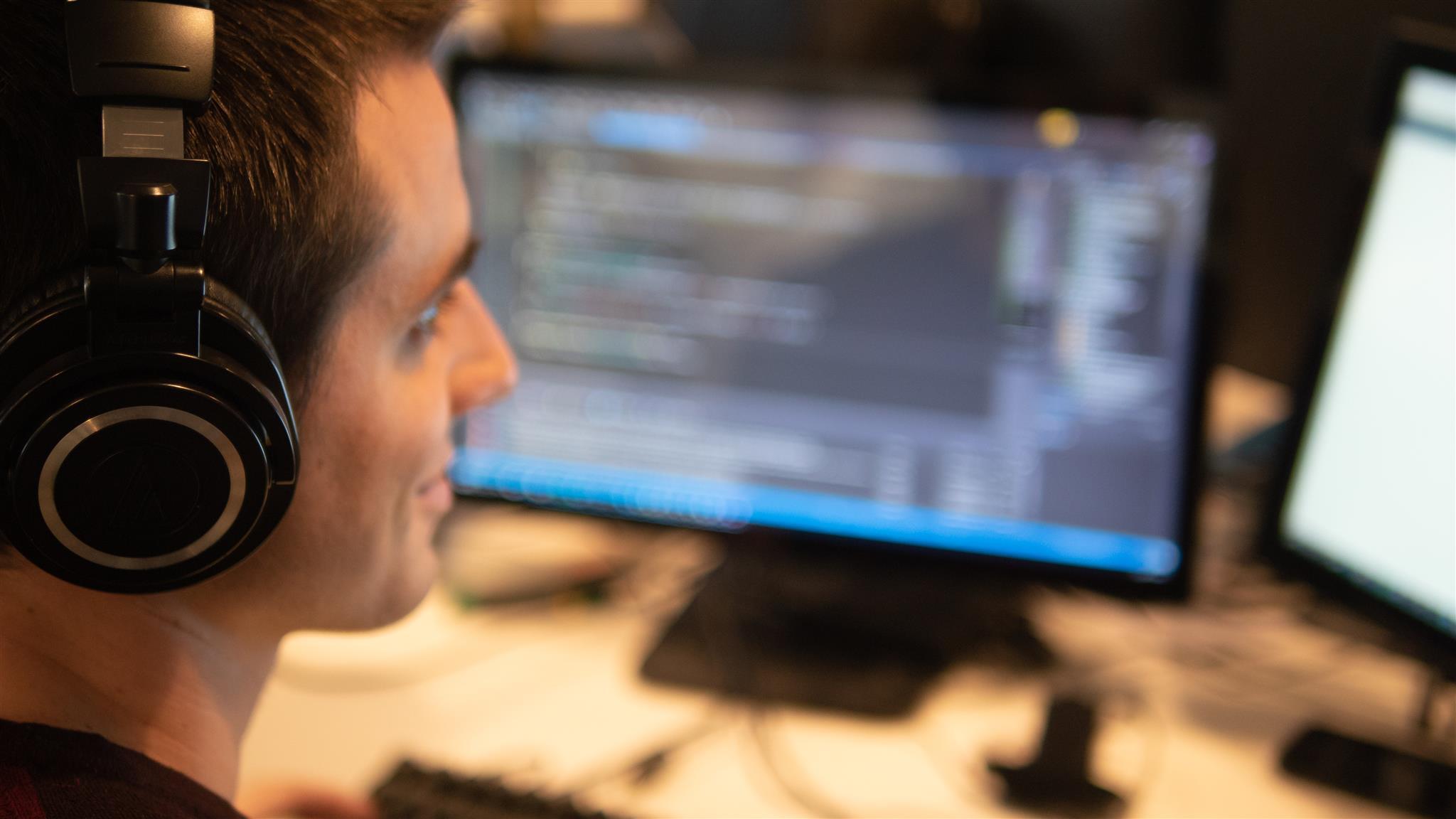 improveeze-recrutement-developpeur-logiciel