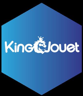 King Jouet, partenaire depuis 2011