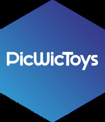 PicWicToys, partenaire innovant