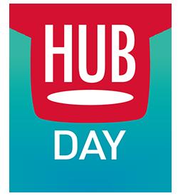 HubDay, événement du 30 Janvier