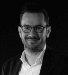 Maxime Blaise, Directeur Marketing & Digital - Maxi Toys
