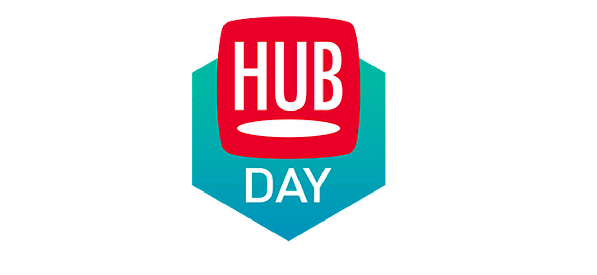 hubday-article