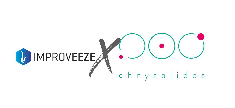 Chrysalides-Phygital
