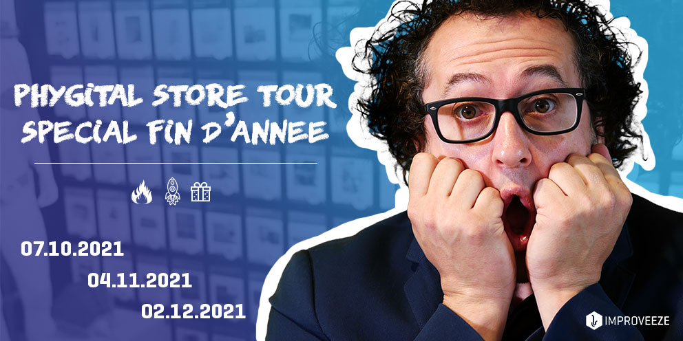Phygital-store-tour-online-special-fin-d-annee