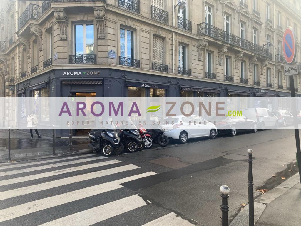 online-phygital-store-tour-aromazone
