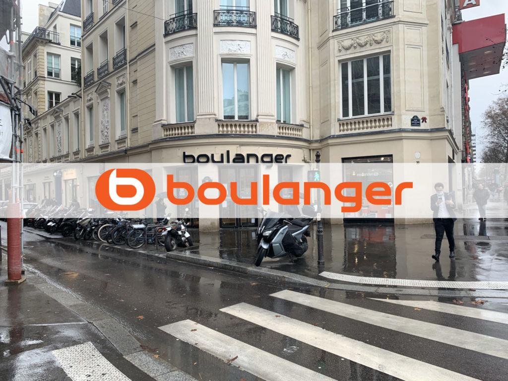 online-phygital-store-tour-boulanger