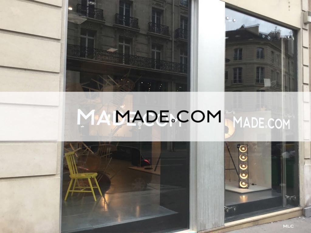 online-phygital-store-tour-made-com