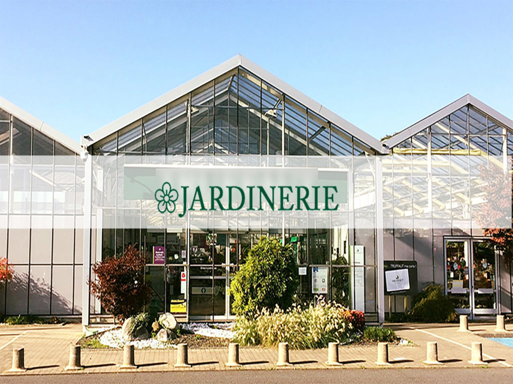 online-phygital-store-tour-jardinerie