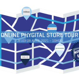 online-phygital-store-tour-nouvelle-edition