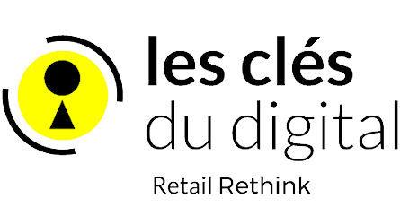 Logo-Les-Cles-Du-Digital