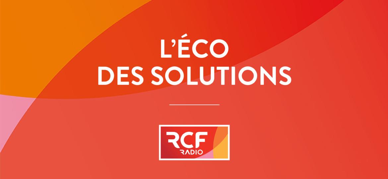 rcf_eco_des_solutions_3000x3000